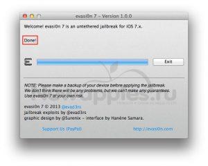 how-to-jailbreak-ios-7-evasi0n_7_6