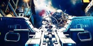 скачать игру Dead Trigger 2