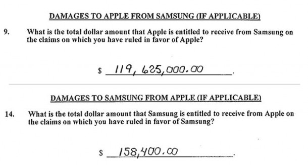 apple-samsung-reignite-patent-lawsuit-settlement-talks-1-610x328