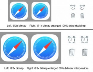 icons_3x_enlarged-480x374