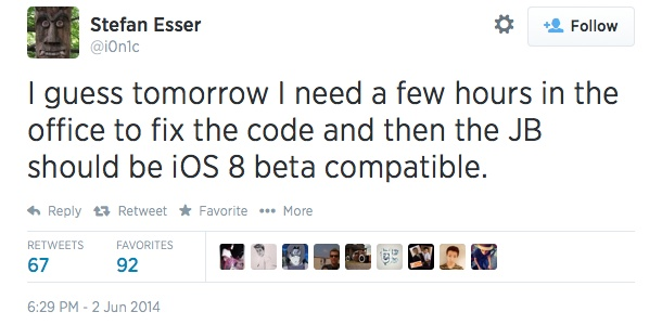 ios-8-beta-is-likely-jailbreakable-1
