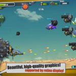 flight Fight 2 HD