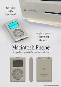 Macintosh-Plus-1