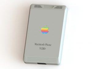 Macintosh-Plus-4